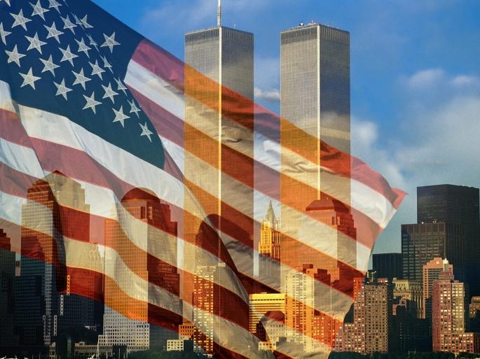 Соединенные Штаты Америки (106 обоев)