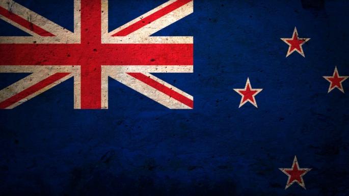 Новая Зеландия (90 обоев)