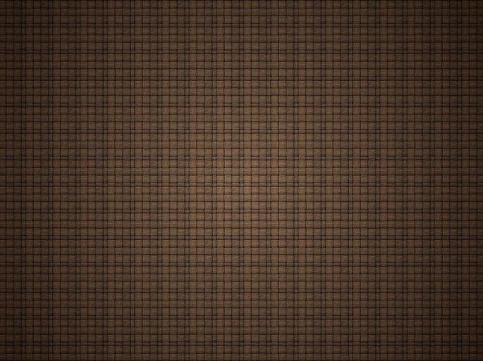 Абстрактные, текстурные и градиентные (450 обоев)