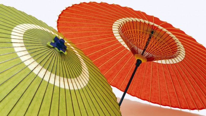 Страны. Япония в деталях. Искусство жить (100 обоев)