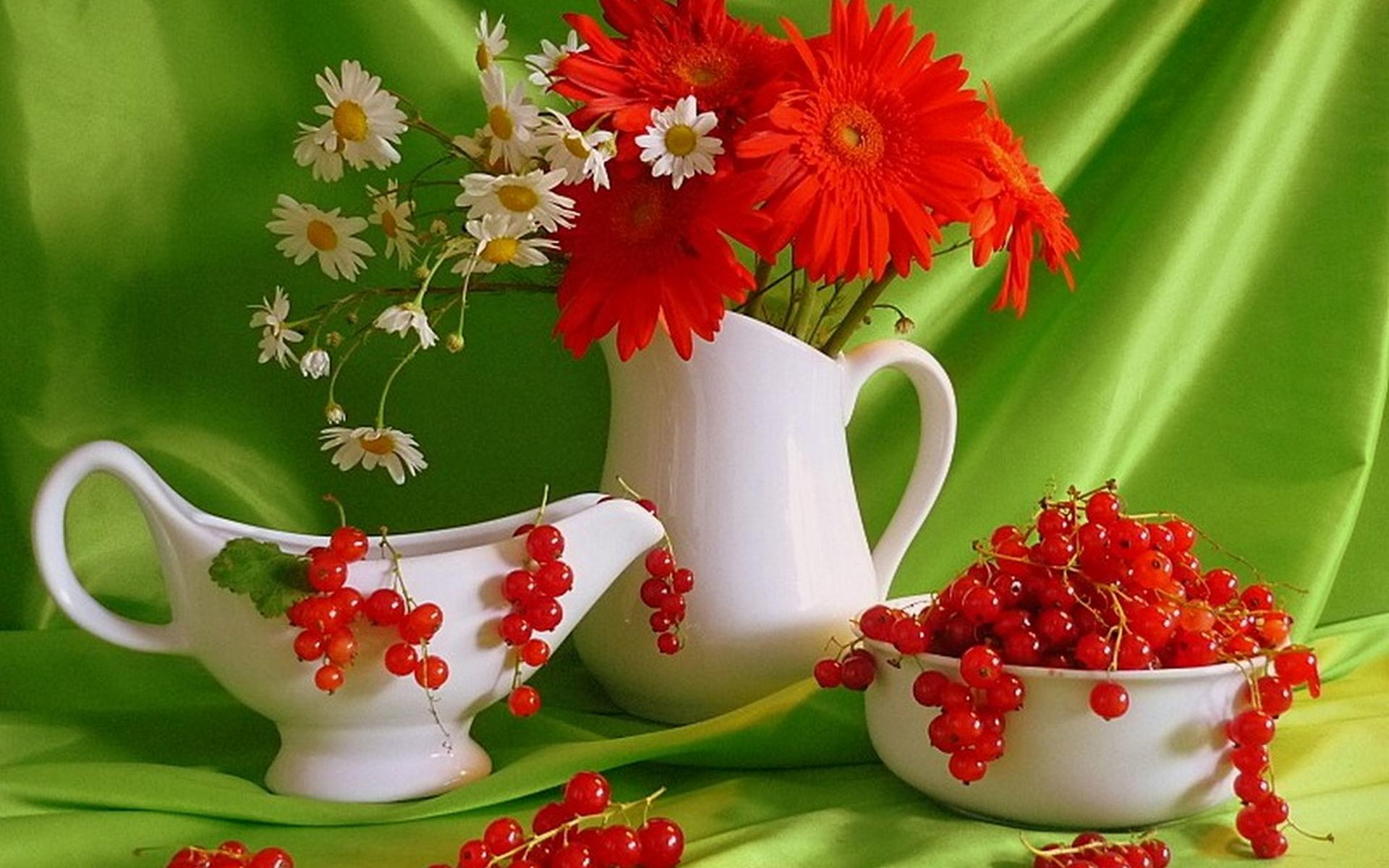 Стихи с добрым утром Стихи и поздравления 36