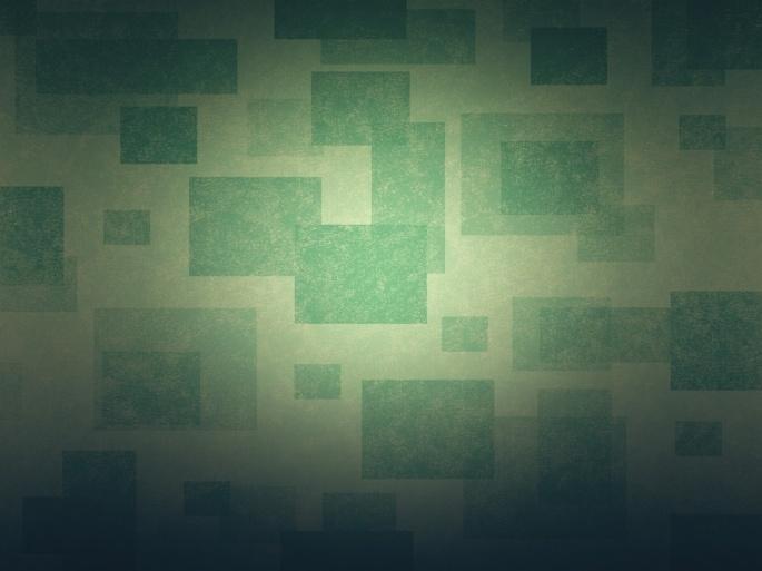 Текстурные обои 2 (49 обоев)