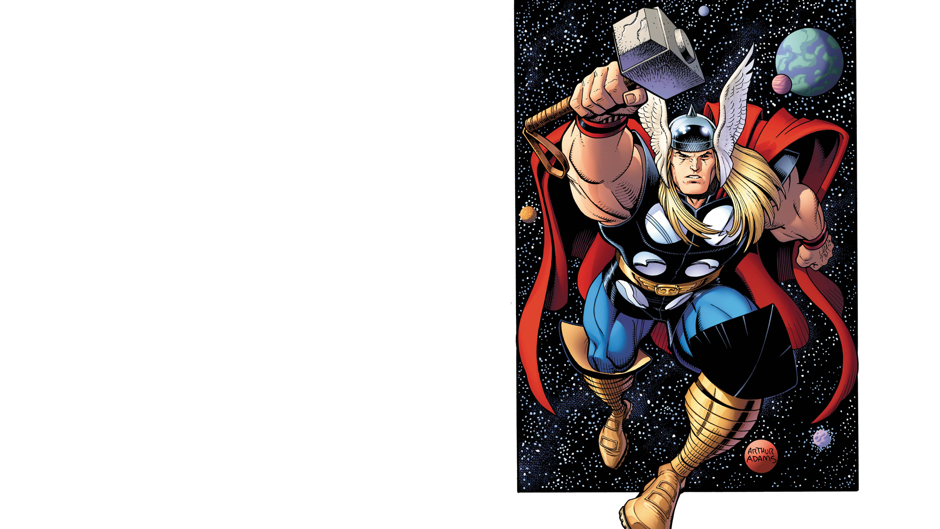 Avengers Infinity War Torrent 2018 Download  ETRG