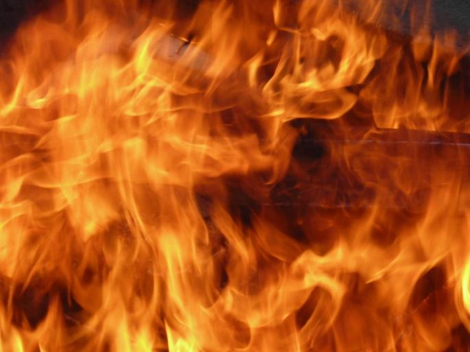 Огонь (66 обоев)
