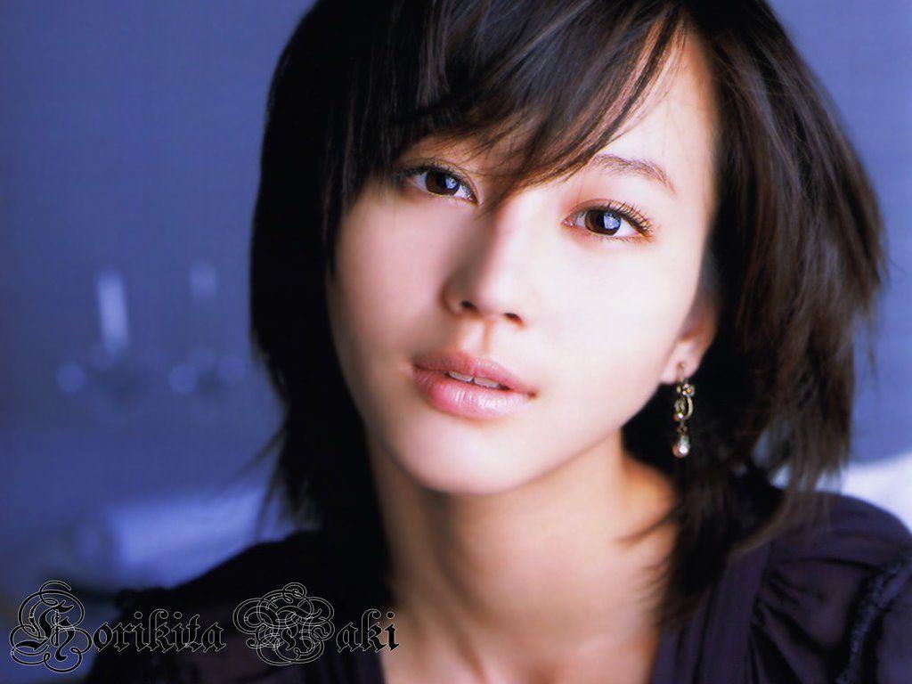 Японские актриса все фото