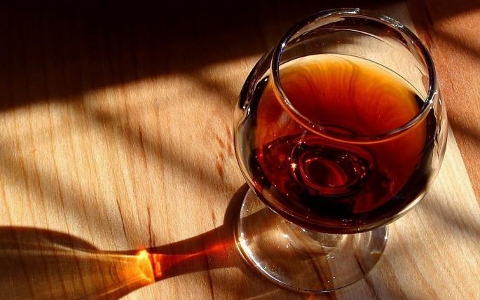 Напитки - Drink (60 обоев)
