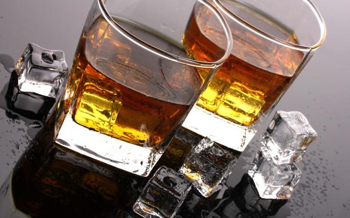 Напитки - Drink 2 (65 обоев)