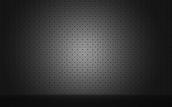 Текстурные обои. Textural wallpaper (103 обоев)