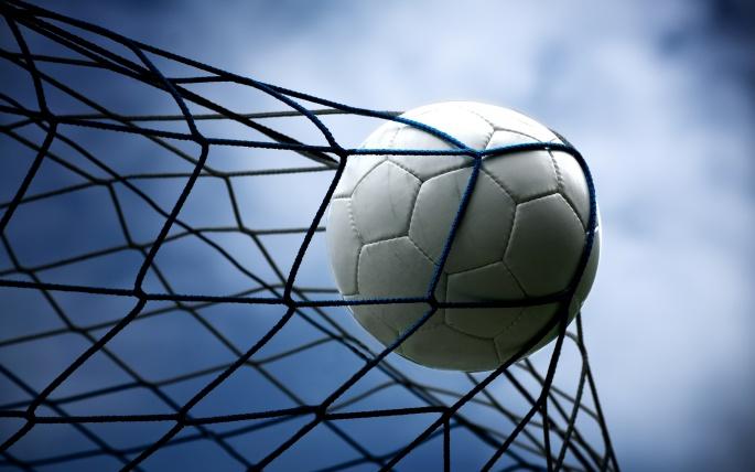 Футбол. Soccer wallpapers (65 обоев)