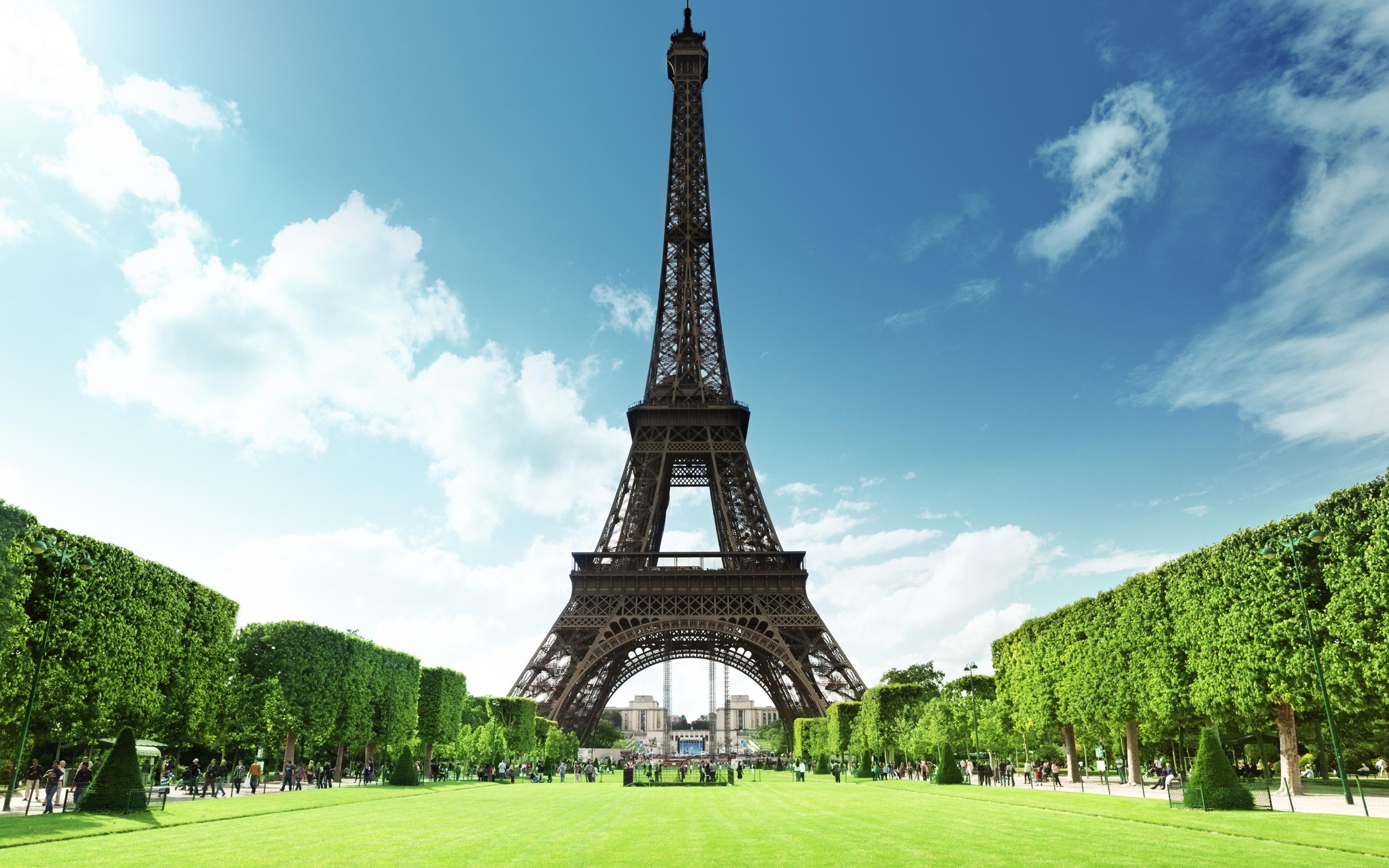 алюминия применяют эйфелева башня фото высокого разрешения холодильники могут быть