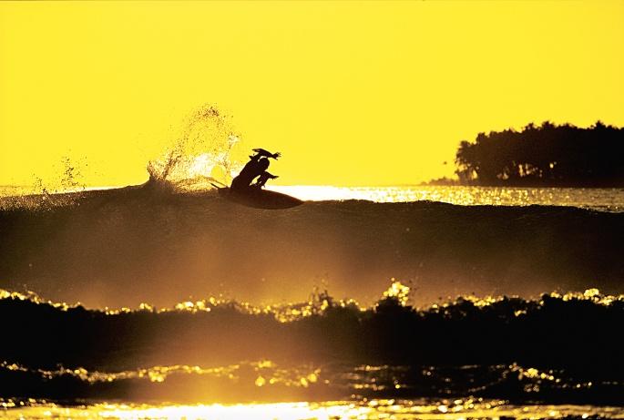 Волны. Wave (60 обоев)