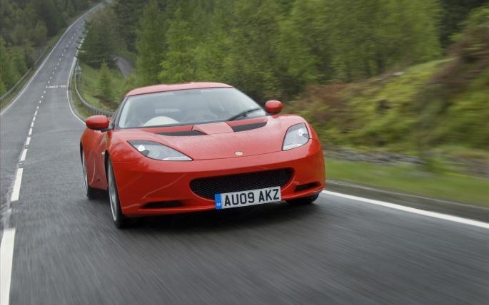 Спортивные машины. Sport car 2 (105 обоев)