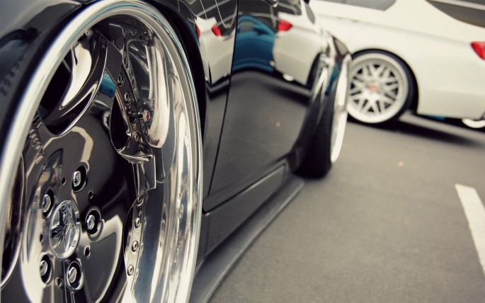 Спортивные машины. Sport car 3 (125 обоев)