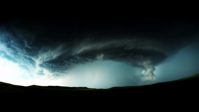 Шторм. Storm (70 обоев)