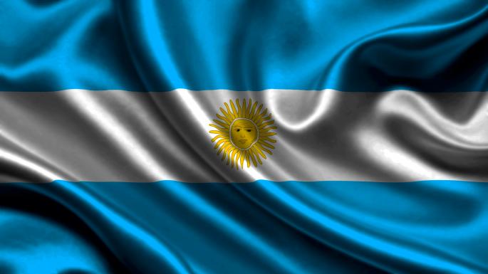 55 флагов разных стран (77 обоев)