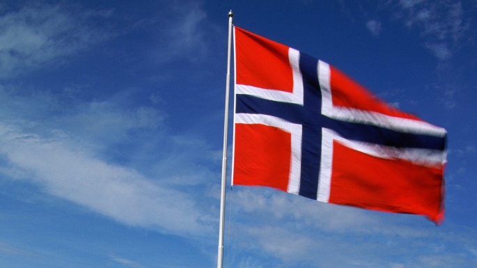 Норвегия (80 обоев)