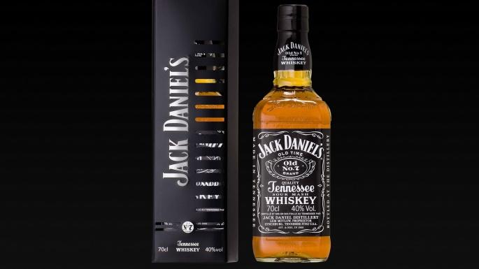 Виски (59 обоев)