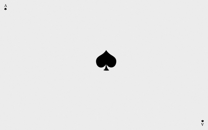 Покер (44 обоев)