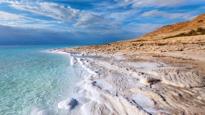 Пляжи (100 обоев)