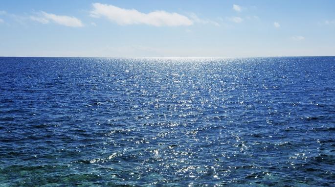 Красивые виды на воду. Часть 12 (154 обоев)