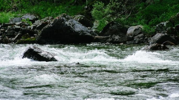 Красивые виды на воду. Часть 14 (153 обоев)