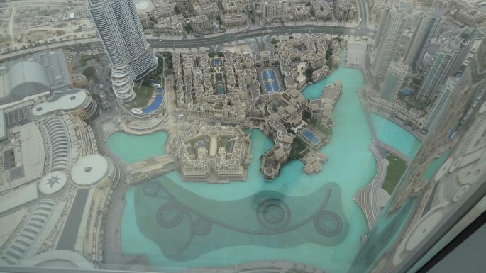 Aerial photography. Аэрофотосъемка (18 обоев)