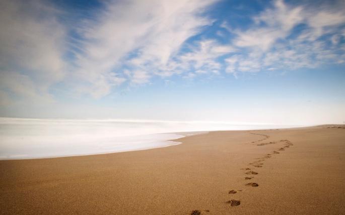 Пляж и море (170 обоев)