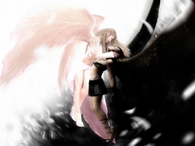 ������. Angel (94 �����)