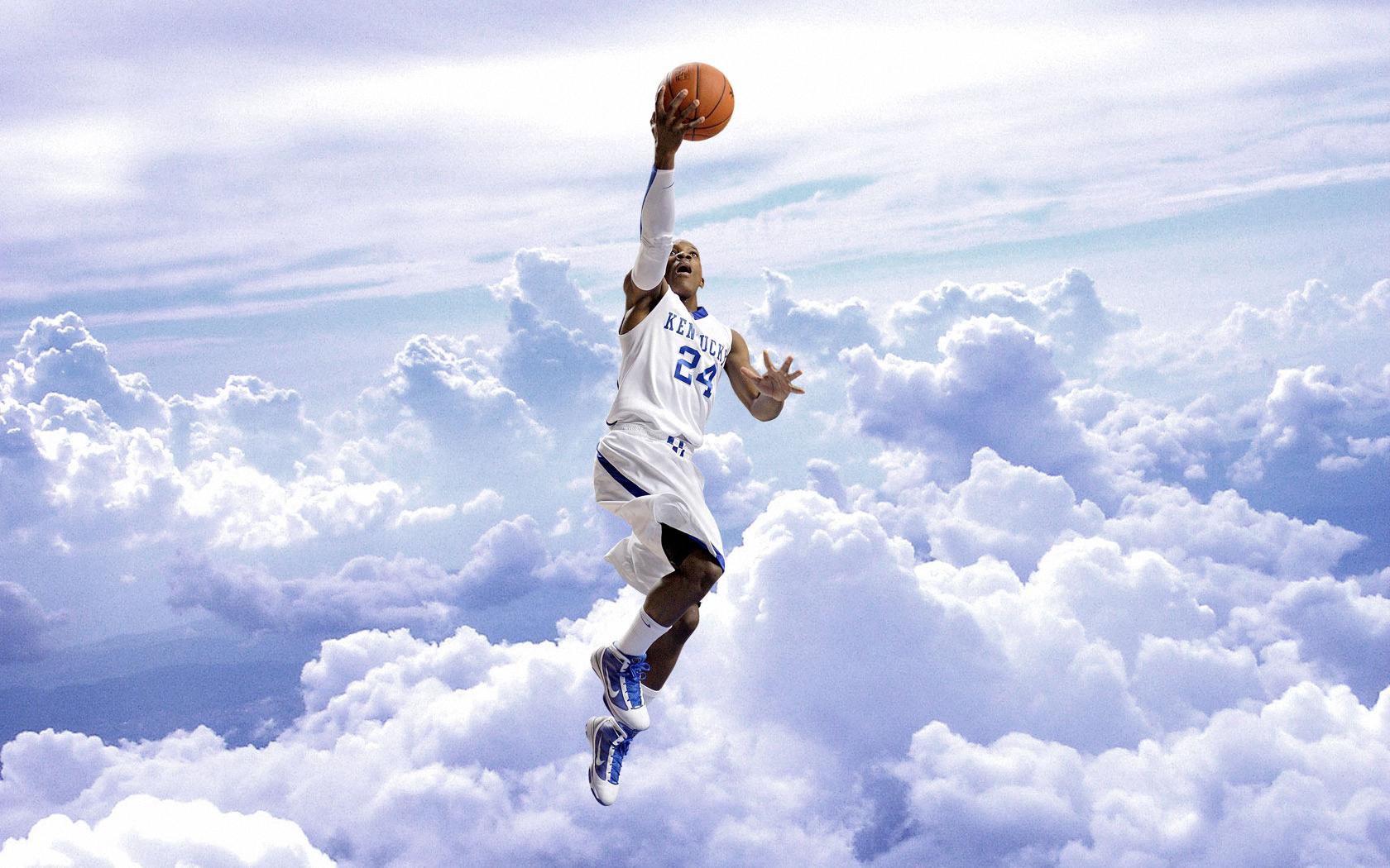 крутые картинки про баскетбол