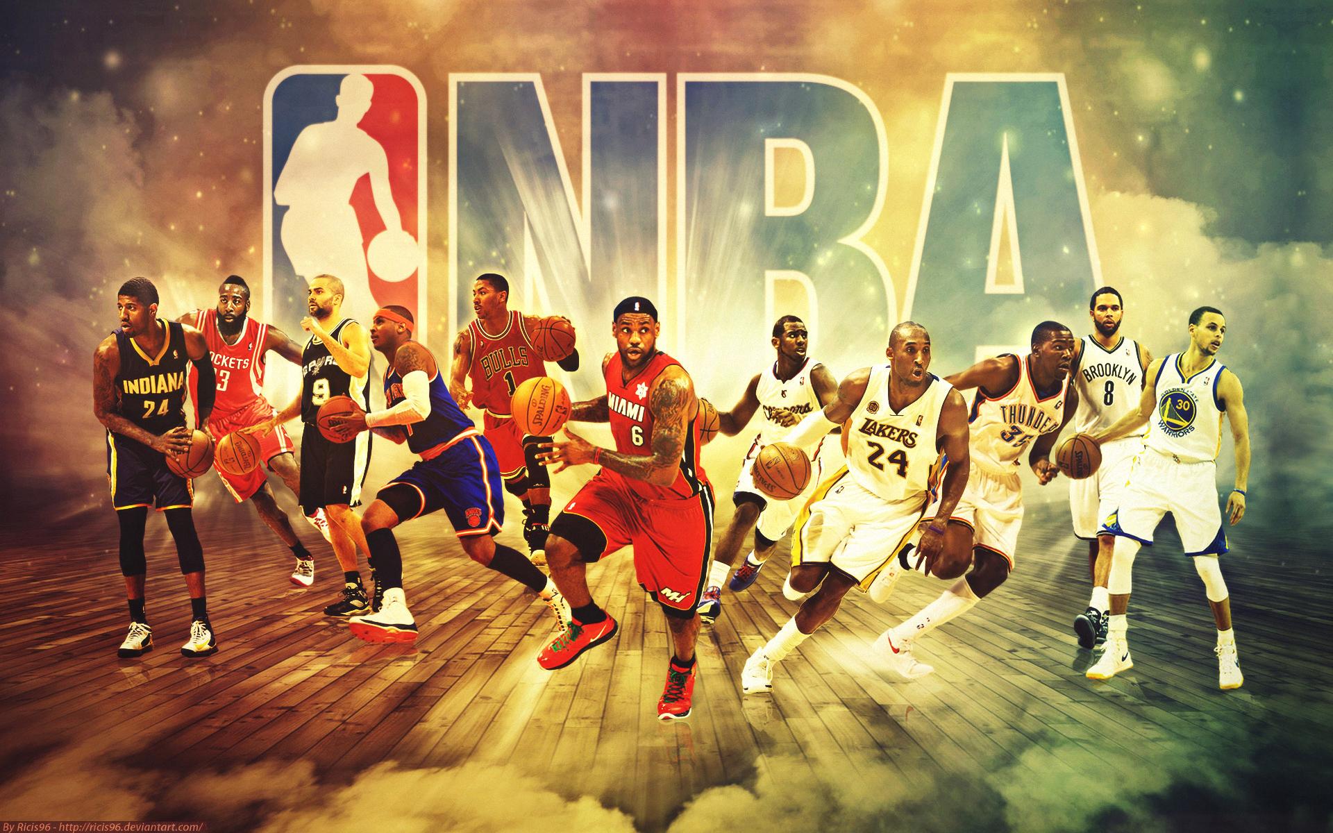 про баскетбол прогноз