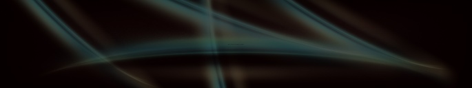 Длинные и панорамные обои. Panoramic wallpapers (574 обоев)