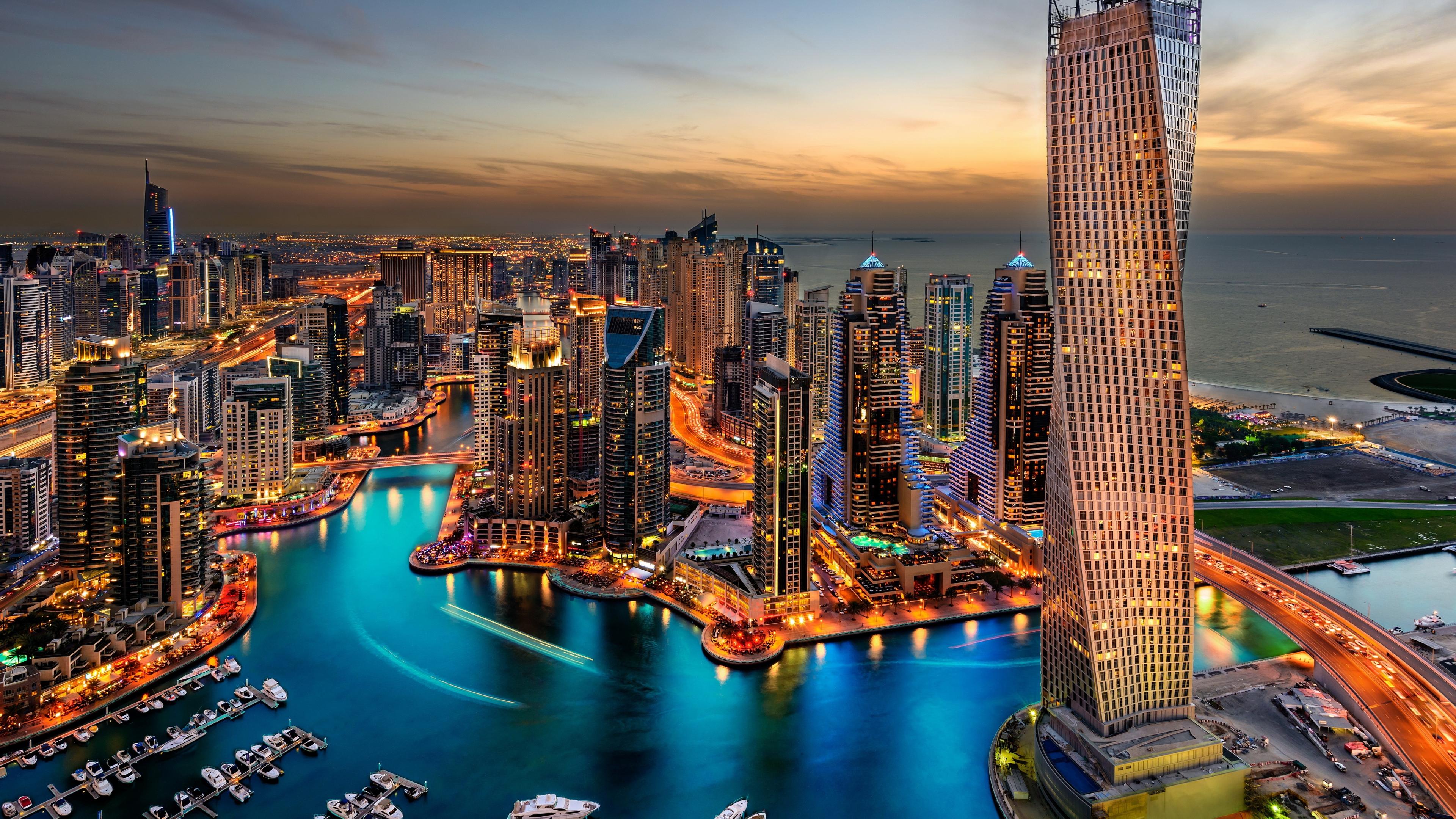 Супер предложение в Дубай (ОАЭ) по супер цене!