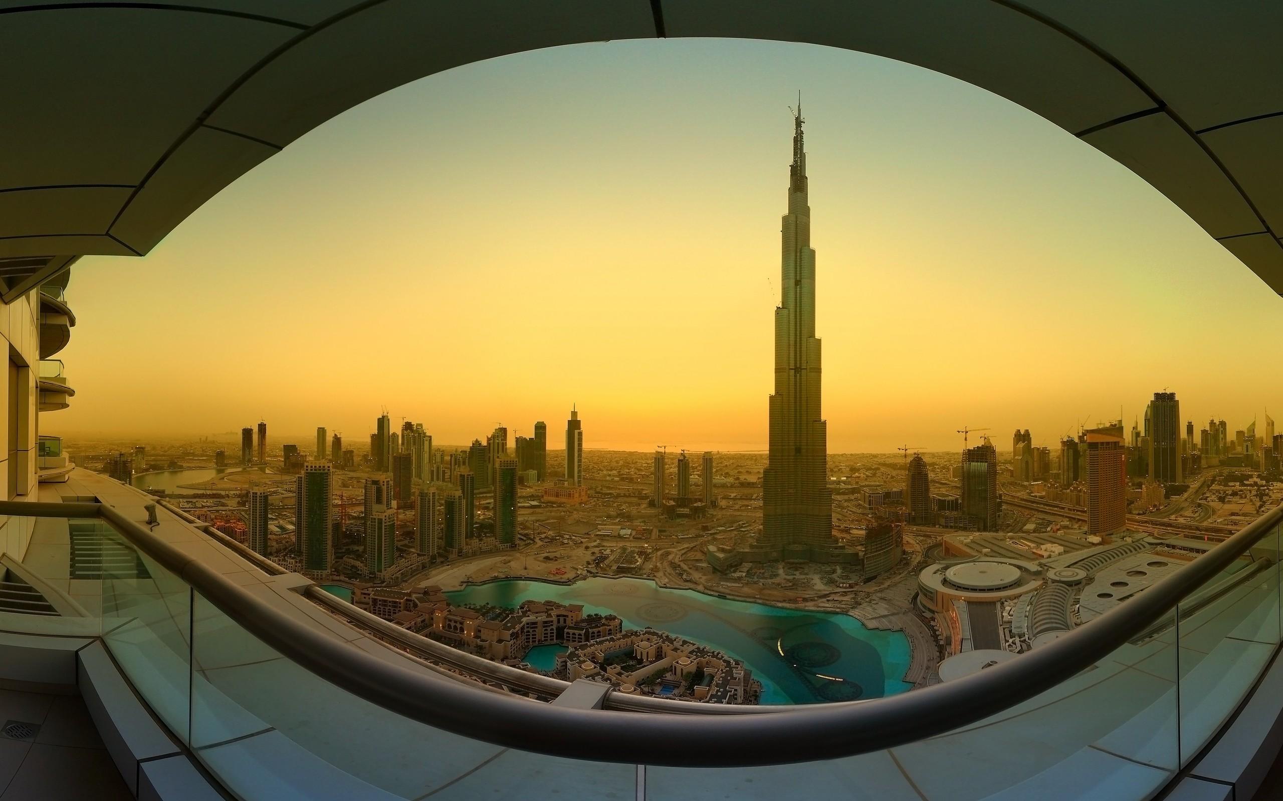 Дубай: картинки и фотографии торговый центр дубая, скачать 79