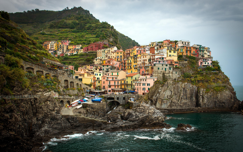 Особенности ипотеки в Италии - YC Italy