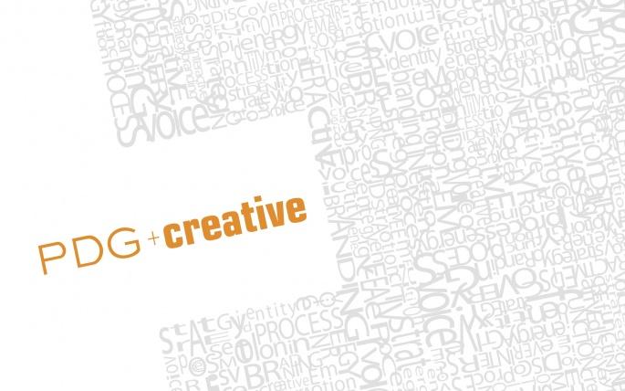 Креативные обои (168 обоев)