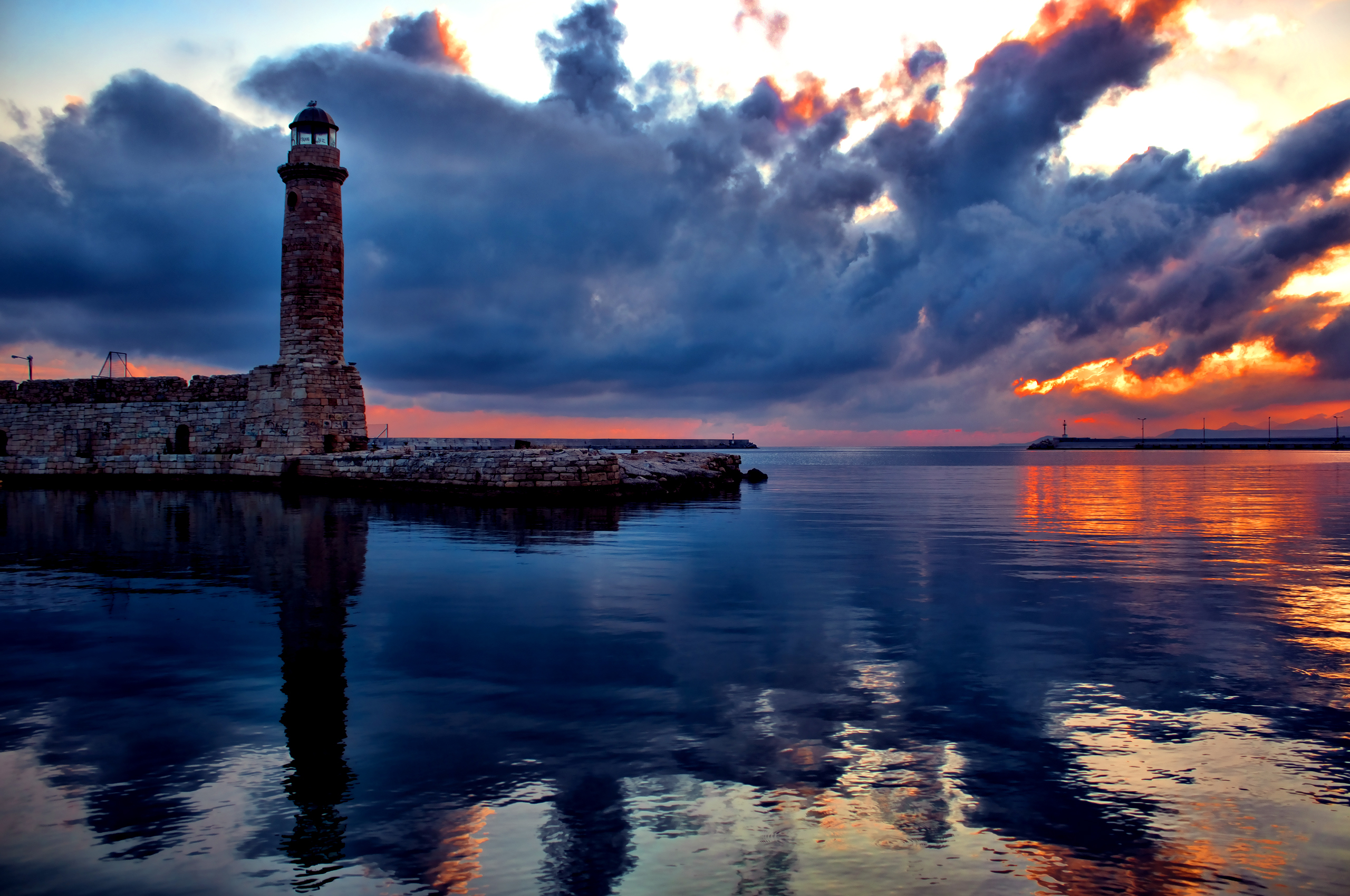 Lighthouse photos by jean white Music Music News, New Songs, Videos, Music Shows and