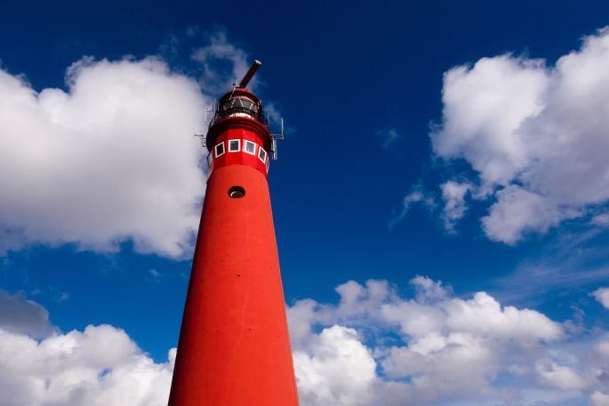 Маяк. Lighthouse (69 обоев)