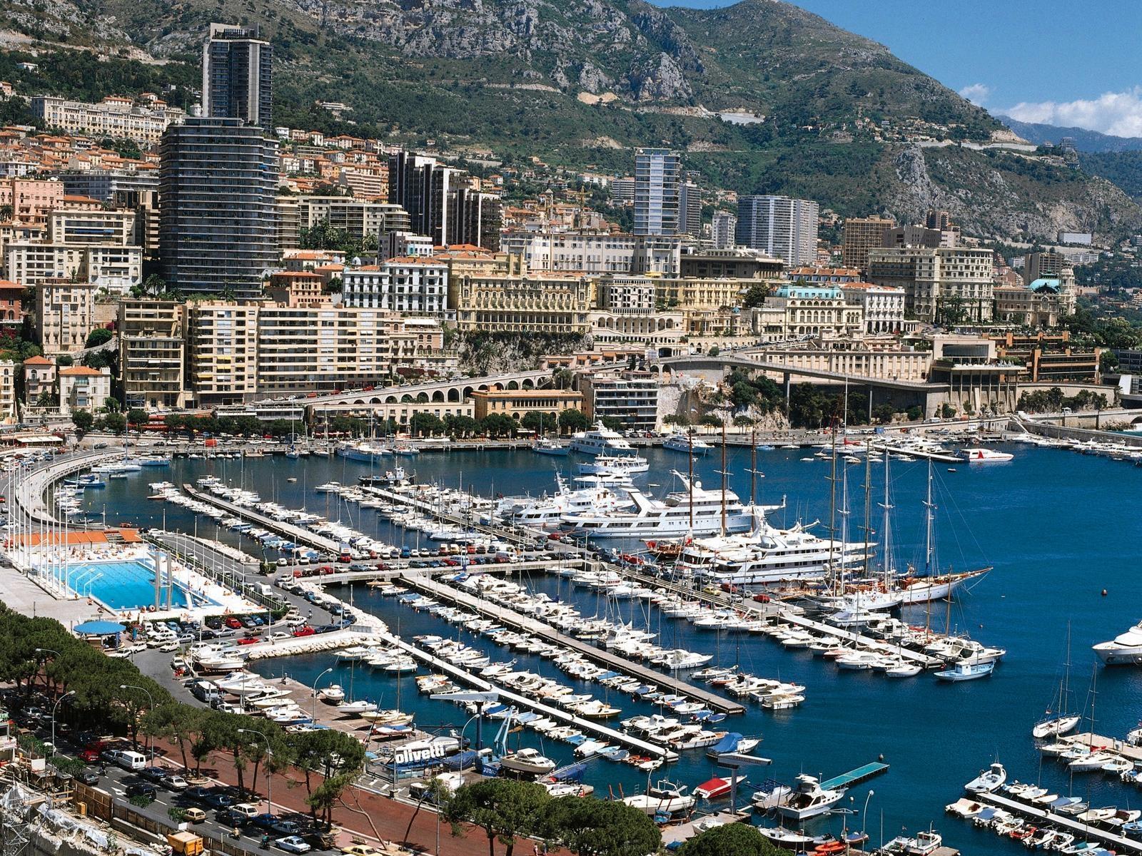 Картинки по запросу Монако.