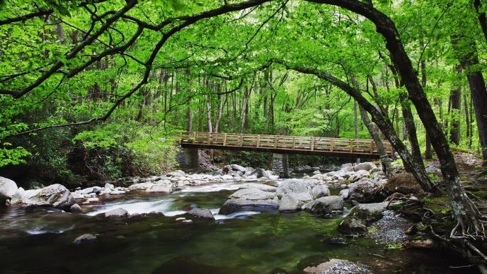 Мосты. Bridge (69 обоев)