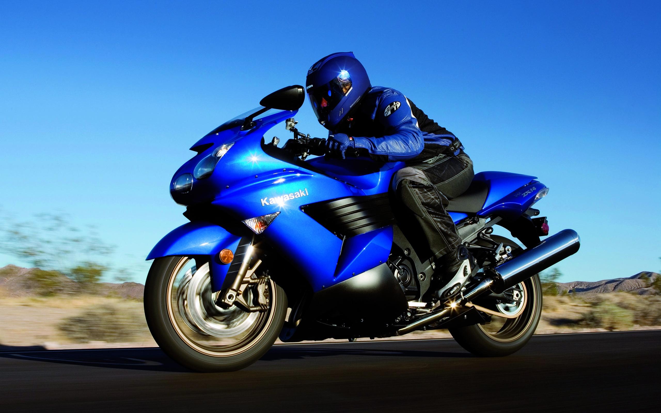 Обои motorcycle. Мотоциклы foto 12