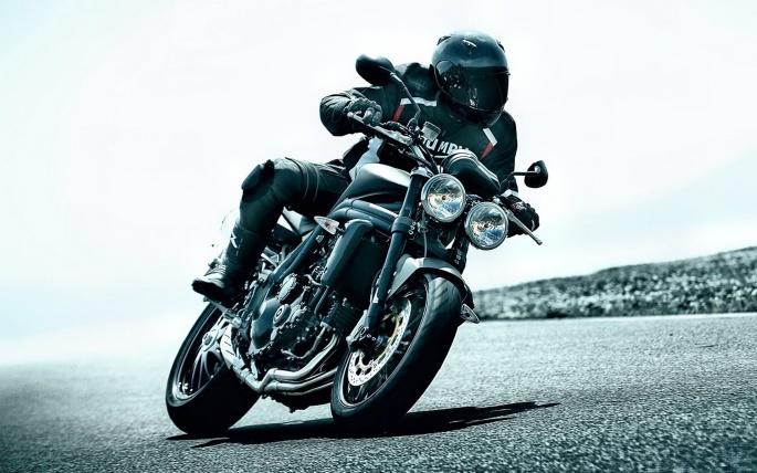 Мотоциклы. Motorbike (49 обоев)