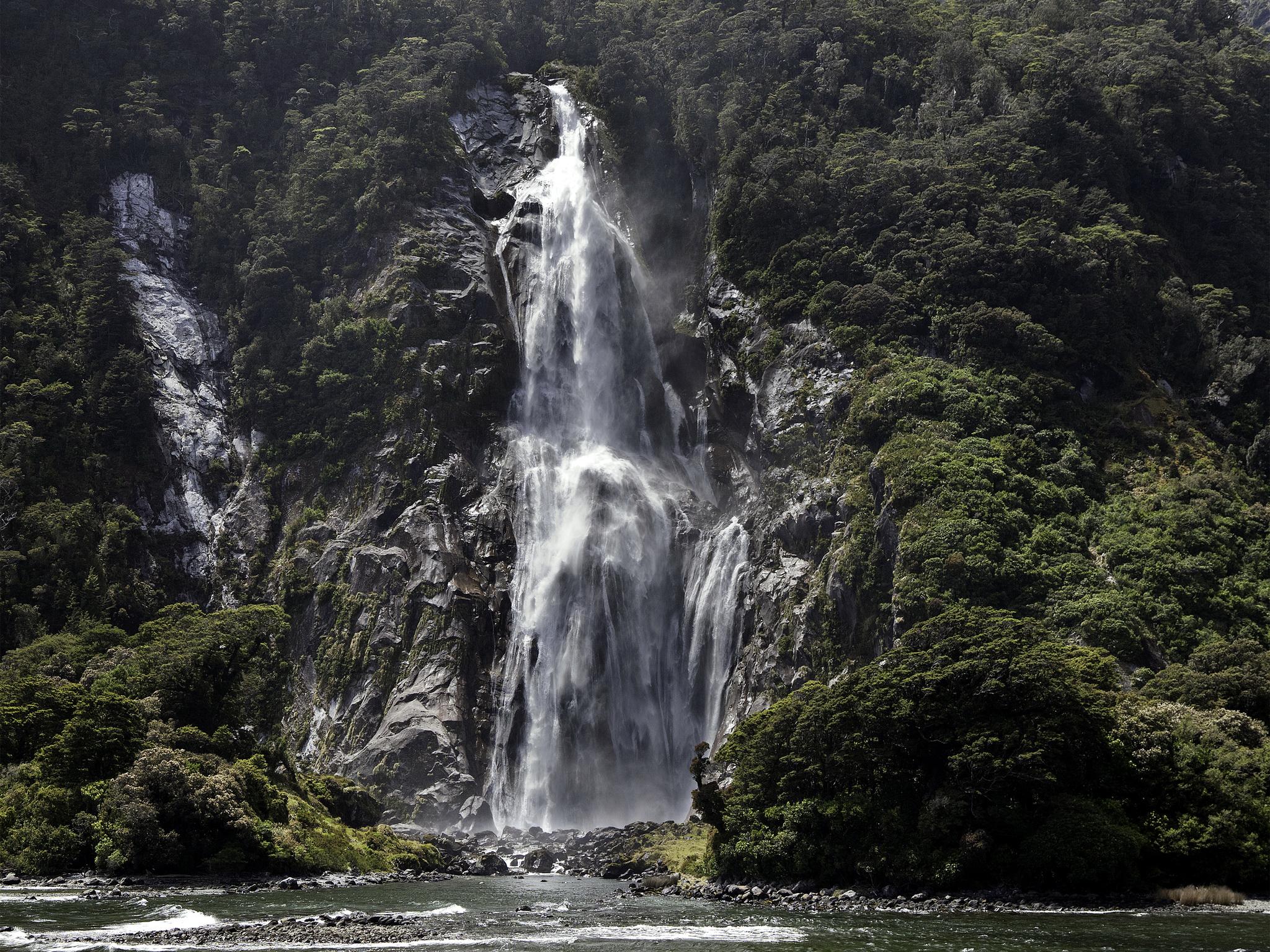 Новая зеландия Hd: Новая Зеландия. New Zeland (129 обоев) » Смотри Красивые