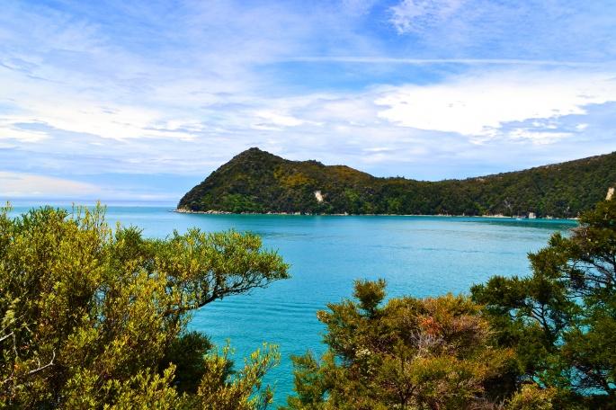 Новая Зеландия. New Zeland (129 обоев)