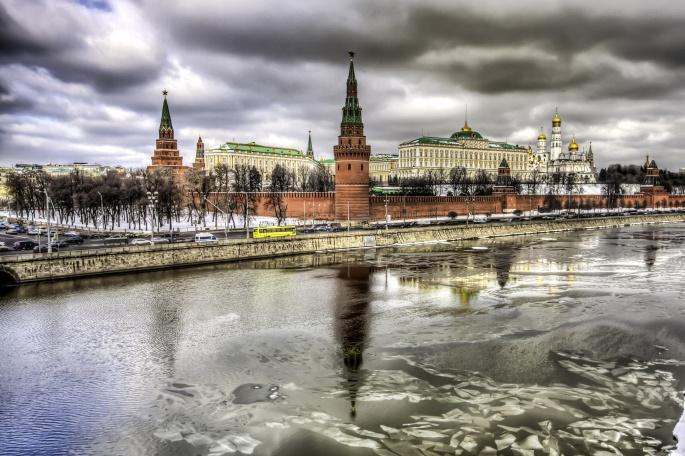 Россия. Russia (101 обоев)