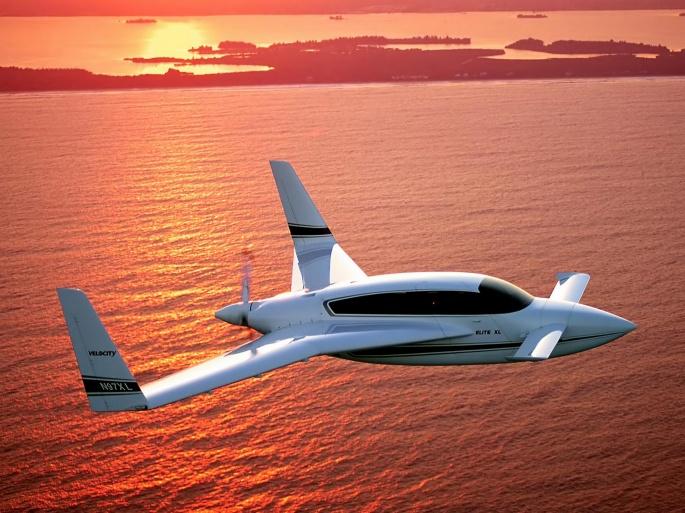 Самолеты. Aircraft (64 обоев)