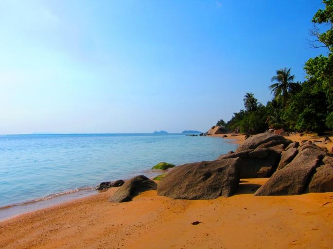 Таиланд. Thailand (112 обоев)