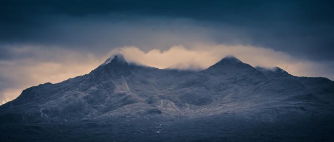 Шотландия. Scotland (83 обоев)