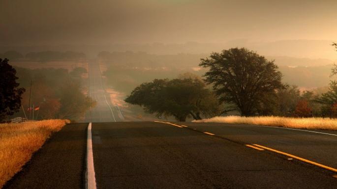 Дороги мира. Roads of the world (255 обоев)