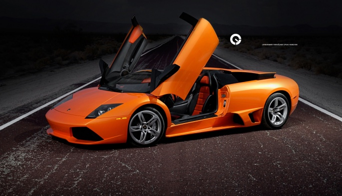 Ламборджини. Lamborghini wallpapers (507 обоев)