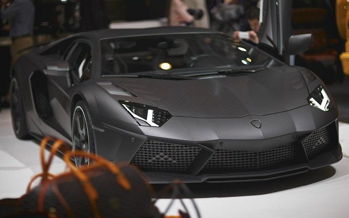 Ламборджини. Lamborghini wallpapers (507 обоев)